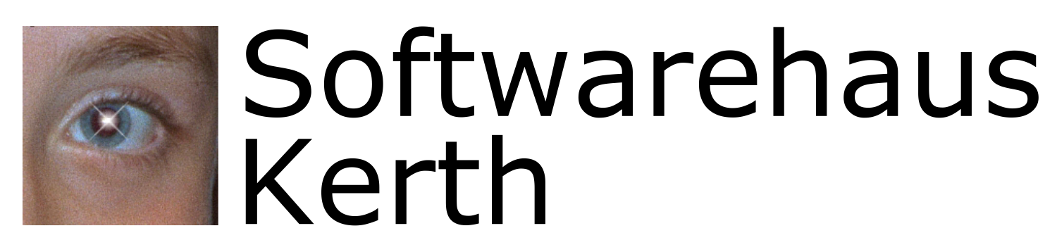 SOFTWAREHAUS KERTH